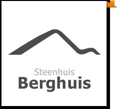 Steenhuis Berghuis